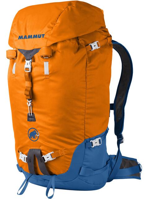 Mammut Trion Light 38+ - Mochila - naranja